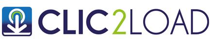 Clic2Load.com